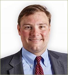 Michael Rediker