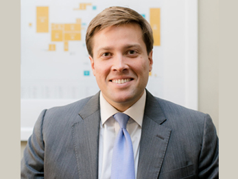 PWCO analyst Brooks Blair