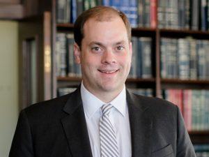 Porter White Associate Murray Bibb