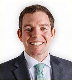 Porter White & Company Valuation Practice Team Michael Stone