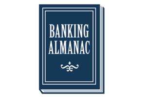 Banking Almanac